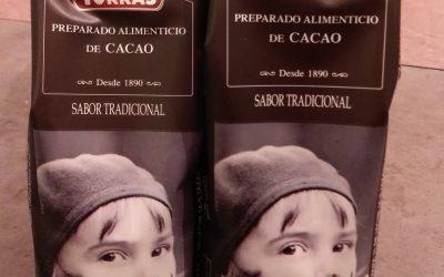 Heerlijke warme chocolademelk om zelf te maken…